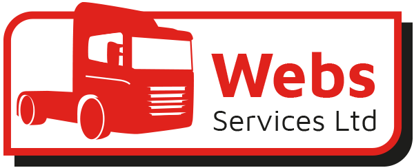 Webs Services